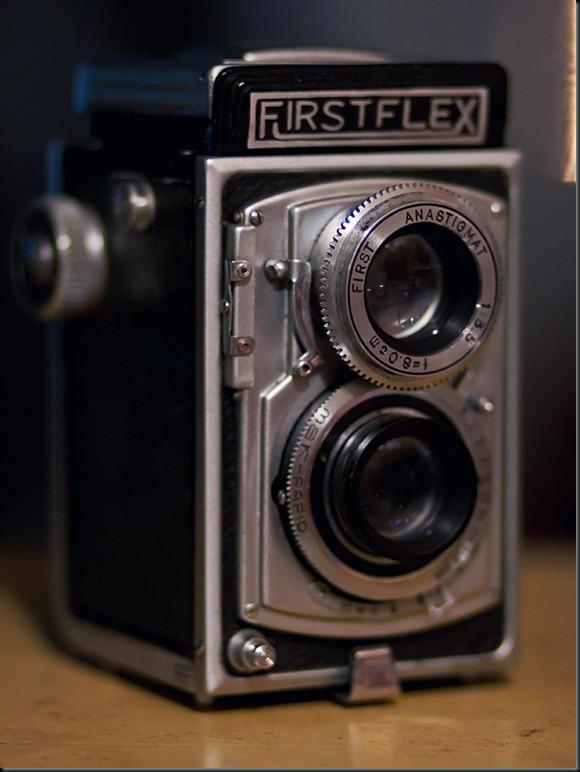 firstflex