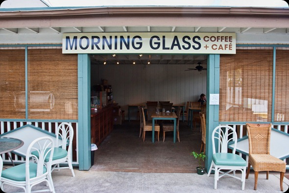 morning_glass-0155