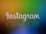 Instagram Direct: Private messaging comes to Instagram